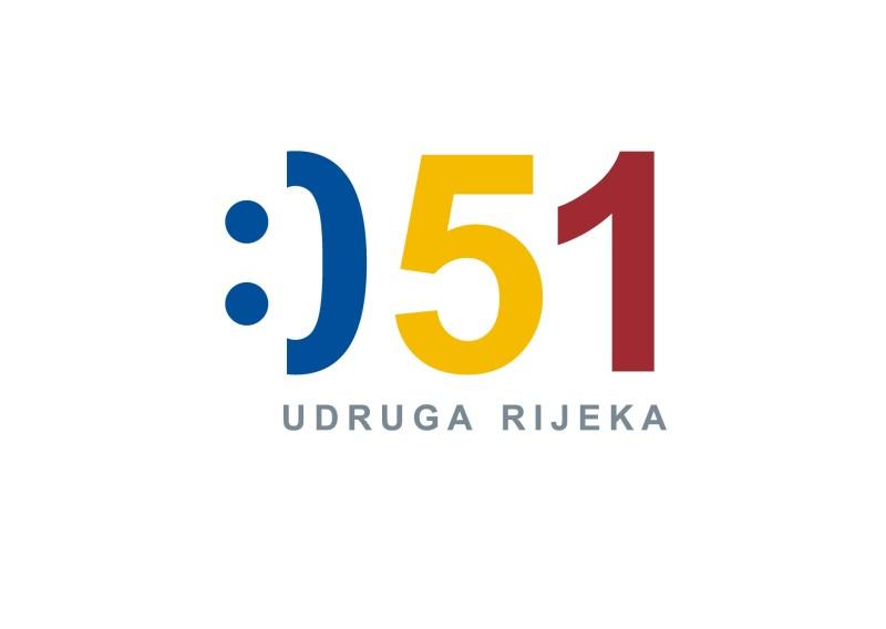 Udruga 051